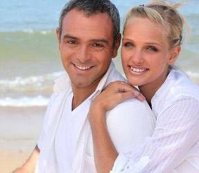 Τα 10 καλύτερα δώρα εμπειρίας για ζευγάρια το 2020