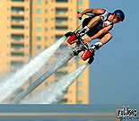 Flyboard Experiences