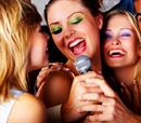 Team Singing Experience για έως 7 άτομα!
