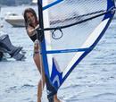 Δίωρο Windsurfing στη Χαλκιδική για 1 άτομο