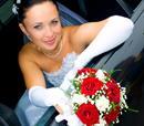 Στο γάμο σας & στη δεξίωση με Ferrari που θα οδηγείτε εσείς!