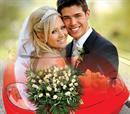 Στο γάμο σας με Ferrari που θα οδηγεί ο σοφέρ μας!