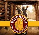 Επίσκεψη στο Μεταλλευτικό Πάρκο Vagonetto για 1 άτομο!