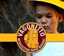 Επίσκεψη στο Vagonetto για 2 ενηλίκους + 2 παιδιά έως 6 ετών