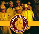 Επίσκεψη στο Vagonetto για 1 παιδί έως 6 ετών!