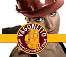 Επίσκεψη στο Vagonetto για 1 μαθητή ή φοιτητή!