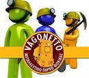 Επίσκεψη στο Vagonetto για 2 ενηλίκους +2 μαθητές ή φοιτητές