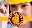 Vagonetto για 2 ενηλίκους, 1 παιδί έως 6 ετών + 1 μαθητή