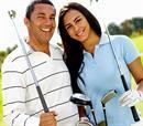 Private Golf Lesson για 2 άτομα στο Golf Γλυφάδας!