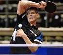 1 ώρα Ping Pong για 2 ή 4 άτομα