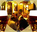 Beer Academy για ερωτευμένους 2p!