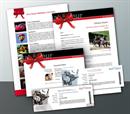 E-Gift με e-mail