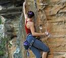 Αναρρίχηση βράχων 4 weekends 1p