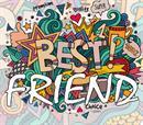 Best Friend Δωροεπιταγή 20€ για Εμπειρίες Ζωής!
