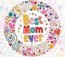 Best Mom Ever Δωροεπιταγή 20€ για Εμπειρίες Ζωής!
