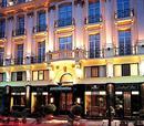 Spa Weekend με Room Breakfast στο 5* Andromeda Hotel!