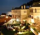 12 Months Resort 3ήμερο σε Deluxe Σουίτα +δείπνο για 2 άτομα