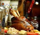 Μπυροκατάνυξη & γεύμα για έως 6 άτομα! Beer Academy Νo 12