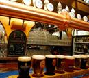 Μπυροκατάνυξη & γεύμα για 1 άτομo στο Beer Academy! Νo 3
