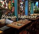 Δείπνο για 2 άτομα στο Abrazo Mexican Restaurant! No5