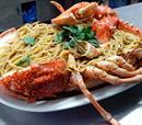 Γεύμα για 2 άτομα στο Πετροκάραβο Κορινθίας, No 5