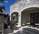 2ήμερο στο Villa Vager & Premium Οινογνωσία για 2 άτομα!