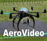 Aerovideo For Your Event