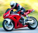 2 Moto Driving Track Days for 1p + 2 hotel nights for 2p