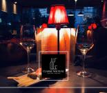 Classic Nouveau Jazz Cafe & Wine Bar Νο12 για έως 6 άτομα