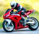 2 Moto Driving Track Days for 2p + 2 hotel nights for 2p